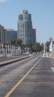 St Pete Pier 454 by cdbmiles1