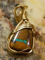 Rivers of opal by DPBJewelry