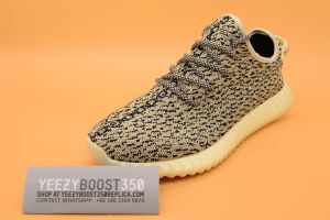 Fake-yeezy-boost-350-turtle-dove-for-sale by yeezyboostreplica