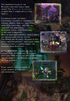 World of StarCraft_back by Persi
