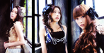 Kalafina by Barbiche-Assault