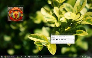 Win7 Shine 2.0 - 23.8.2010 by Cr7NeTwOrK