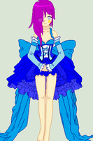 Because Admin said to.... by Ask---RainbowRaver