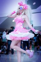 Anime Expo 043 by fedex32