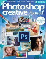 Photoshop Creative Annual (02-12-2015) by Amro0