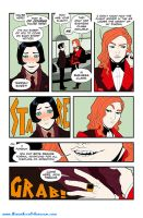 M.A.O.H. Ch 7 Page 11 by missveryvery