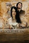 The Infernal Devices: Clockwork Angel by marlyc