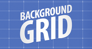 Free PSD Background Grid by BlakeCeeno