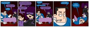 Superspeed Date #6 by AngelCrusher
