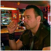BARFLY by getcarter