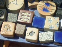 other awesome pottery by ingeline-art