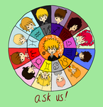 Ask Us!! by Ask-the-Zodiac