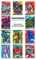 TF Sketch cards preview by iq40