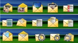 Make a email program part 3 by zman3