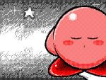 Kirby s Dreamland 3 by keke74100