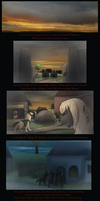 PMD - Anomaly - Page 1 by MiaMaha