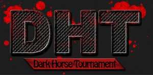 DHT Logo Design 1 by Heartless-Bowser