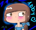 Abby by Isabella-and-Phin