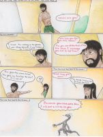 Manga Holy Bible pg. 20 by DA-Creationists