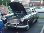 1959 Rambler American by Shadow55419