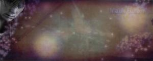 MO Banner 2 by Natje9999