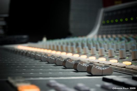 SSL AWS 900+ by SetOnOverdrive