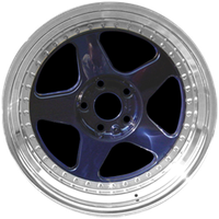 Rims 05 PSD File by drbest