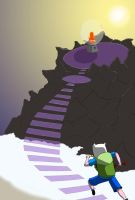 Wizard Steps by DaMonth19