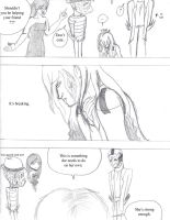 Whatever Page 26 by I-Major-In-Magick