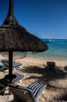 plage by CatchMePictures