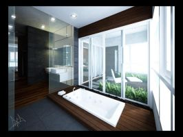 MasterBath_Jacuzzi_2 by dragon2525