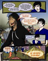 JYC: Round 4, Page 6 by Res-Gestae