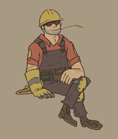 engie by psncureberry