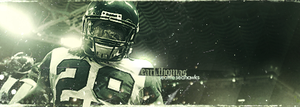 :Earl Thomas Signature: by dynamiK-farr