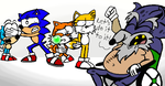 Sonic Generations 2? by Sonjamsn40