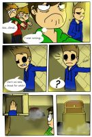 Eddsworld: switched- page 11 by Glytzy