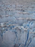 glacier upclose by chewyx