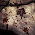 tribute to autumn by utopic-man