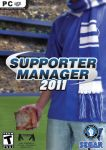 SUPPORTER MANAGER by b0jes