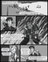 Duality-OCT: Round5-Pg1 by WforWumbo