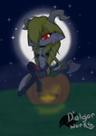 .:Happy Halloween:. by erizoxp