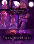 Sky Interface Prologue Pg 3 by Monksea