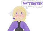 Lonely-Dreamers: RP and Dream Token Tracker by Trial-Of-The-Dragon