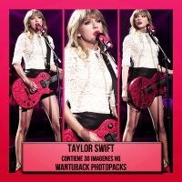 Photopack 571: Taylor Swift by PerfectPhotopacksHQ