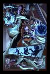 Mass Effect Invasion   Issue 02 by SiriusSteve