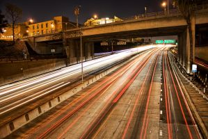 We call that the Freeway by fotograffiks