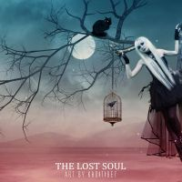 THE LOST SOUL by khoitibet