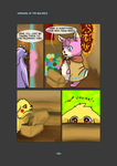 HitB (chapter 2) page 36: Exploration Kit by Velvet-Rainbow