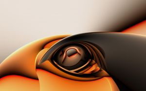 Curves_2560 by relhom