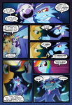 Lonely Hooves 2-48 by Zaron